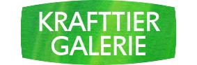 Krafttier Galerie