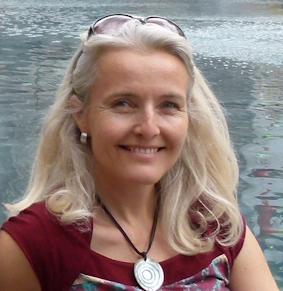 Vita Sabine Koschier